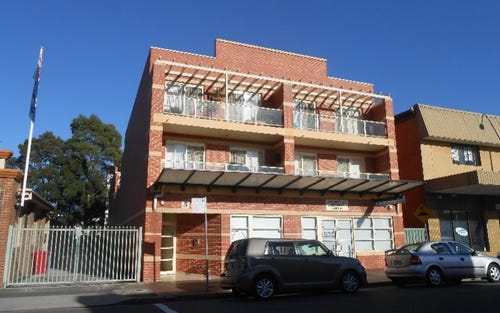 7/5 William St, Fairfield NSW 2165