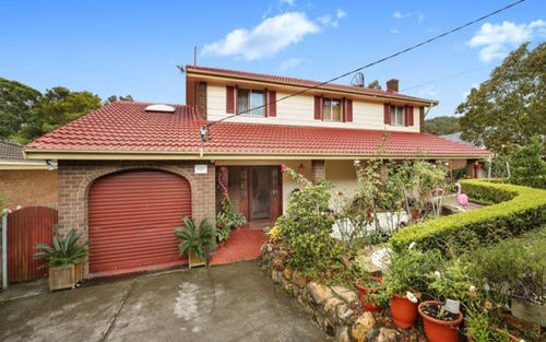 58 Stachon St, North Gosford NSW 2250