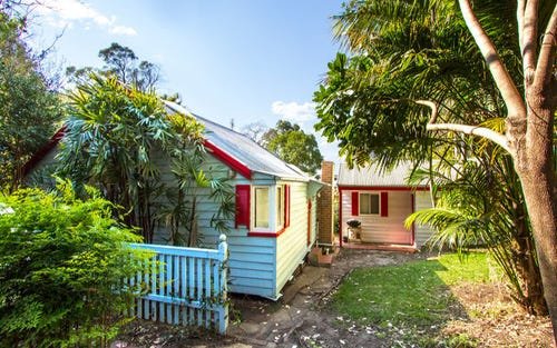 16 High View Rd, Pretty Beach NSW 2257