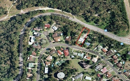 Address available on request, Mount Hutton NSW 2290
