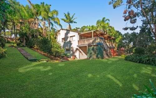 321 Scenic Highway, Terrigal NSW 2260