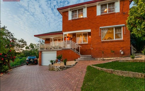 Address available on request, Jannali NSW 2226