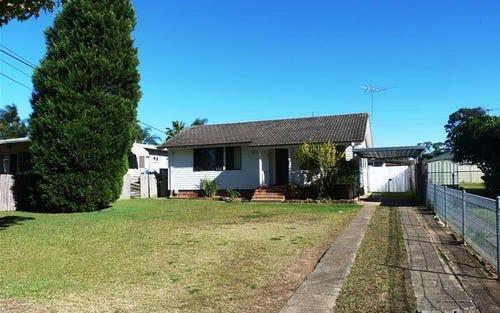51 Magnolia Street, St Marys NSW 2760