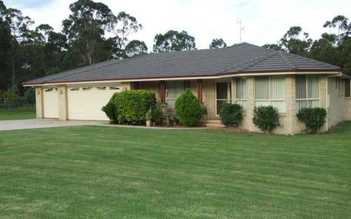 62 Iluka Circuit, Taree NSW 2430