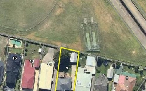 Address available on request, Cardiff NSW 2285