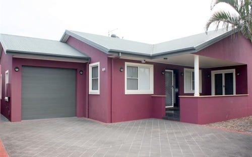 2/15B Shores Drive, Yamba NSW 2464