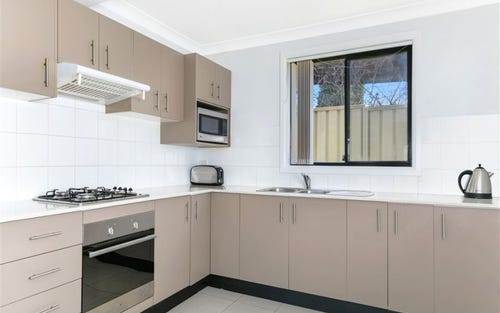 3/15 Braddon Street, Oxley Park NSW 2760