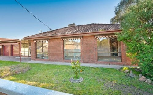 1 Kimberley Court, Lavington NSW 2641