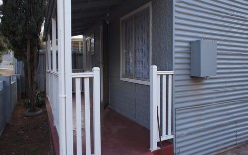 102 Kaolin Street, Broken Hill NSW
