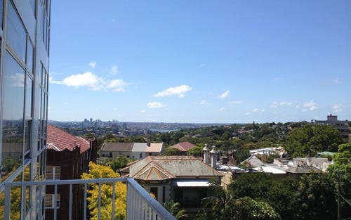 20/83 Old South Head Rd, Bondi Junction NSW
