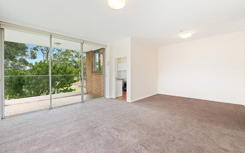 2/94a Spofforth Street, Cremorne NSW