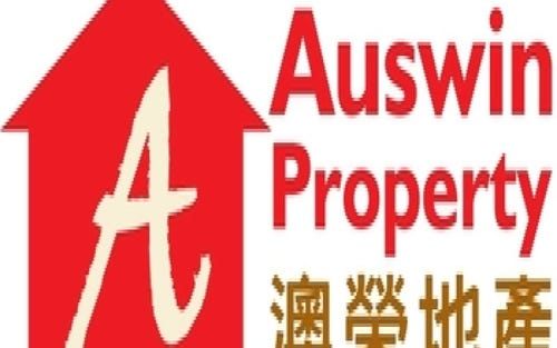 Contact Agent for Hilcrest Ave, Hurstville Grove NSW 2220