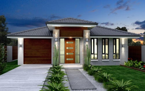 Address available on request, Elderslie NSW 2335