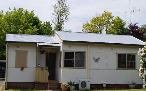 40 North Street, Orange NSW 2800