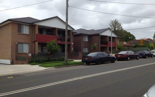 5/36-38 Darcy Road, Wentworthville NSW