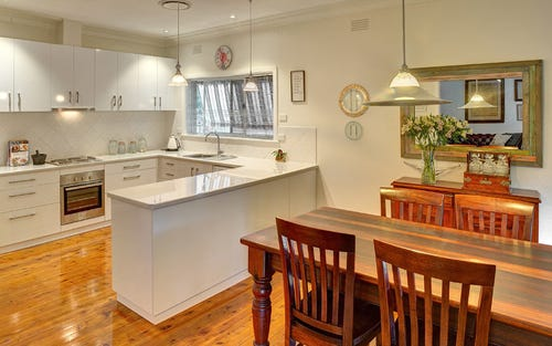 6 Campbell Place, Wagga Wagga NSW 2650
