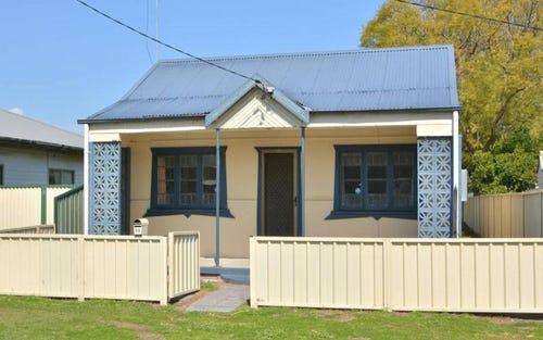 56 First Street, Weston NSW 2326