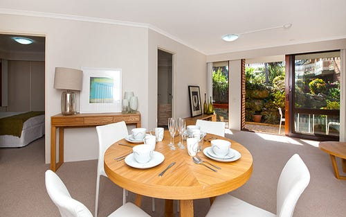 136/ 81 Willandra Road, Cromer NSW 2099