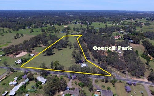 57 Terry Road, Box Hill NSW 2765