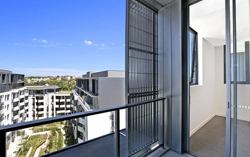 6805/162 Ross Street, Glebe NSW