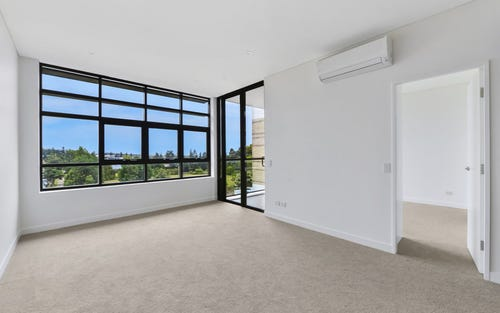 102/33 Harvey Street, Little Bay NSW