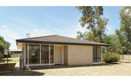 13 O'Keefe Place, Gunnedah NSW 2380