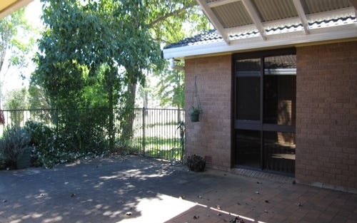 Address available on request, Box Hill NSW