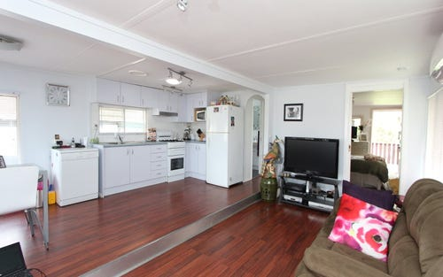 H4 Brigadoon Park, North Haven NSW 2443