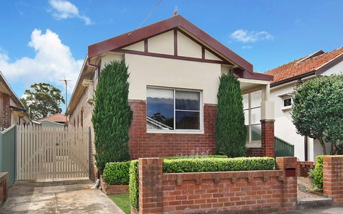 57 Second Street, Ashbury NSW 2193
