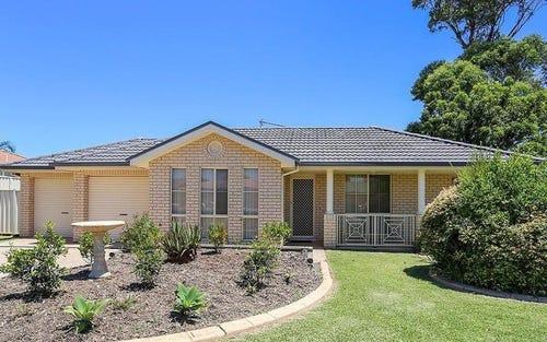 117 Kindlebark Drive, Medowie NSW