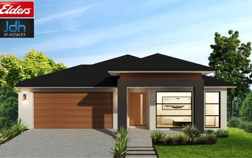 4 Nano Street, Googong NSW 2620