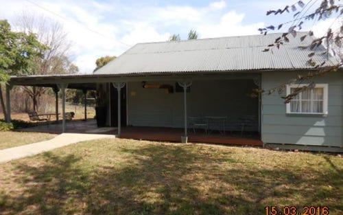 . Rivulet Road, Peel NSW