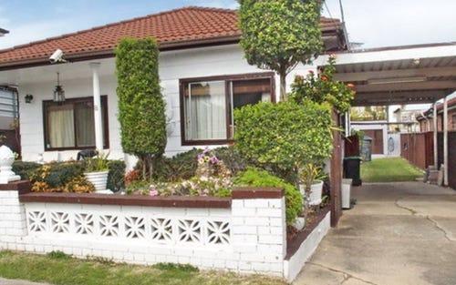 8 Pine Rd, Auburn NSW 2144