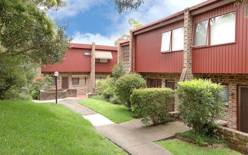 25 Goodchap Road, Chatswood NSW
