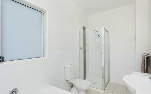 45d/161-165 Uriarra Road, Queanbeyan NSW 2620