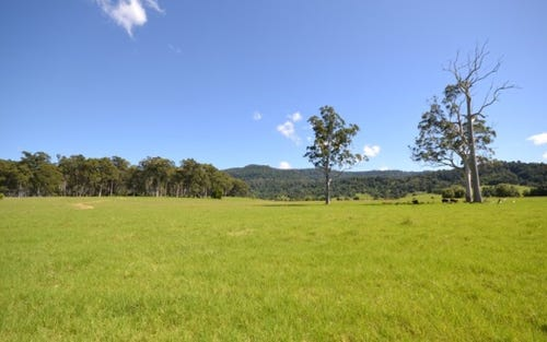 Lot 11 Devitts Lane, Meroo Meadow NSW 2540