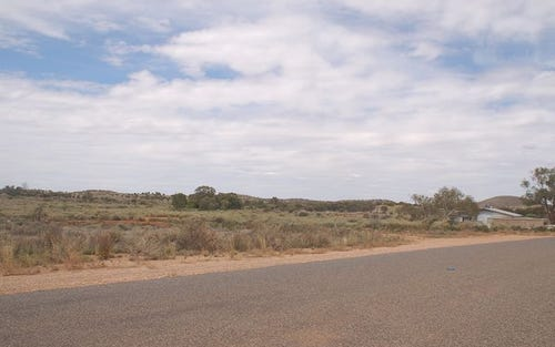 760 Brady Street, Broken Hill NSW 2880