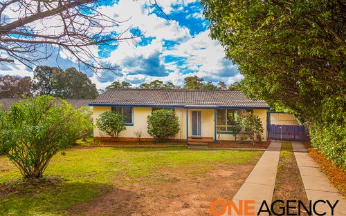7 Bryant Place, Weston ACT 2611