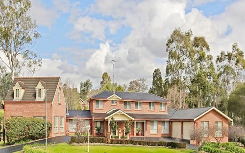 6 Willoughby Circuit, Grasmere NSW 2570