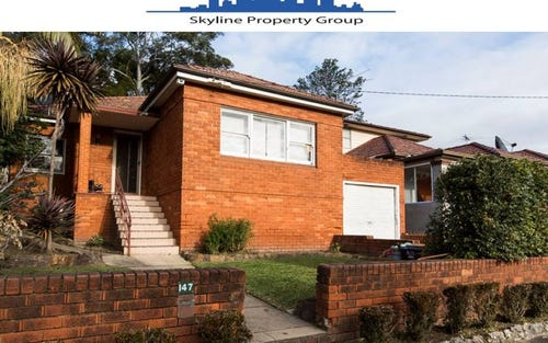 Address available on request, Bexley North NSW 2207