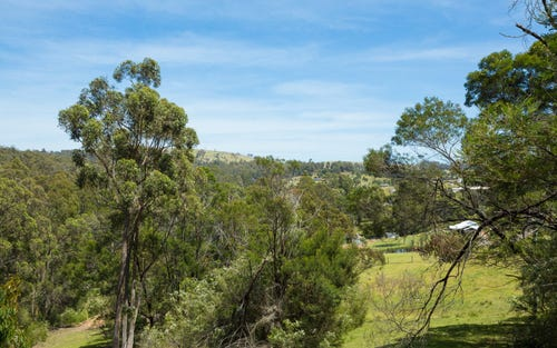 Lot 4 Karuka Close, Bald Hills NSW 2549