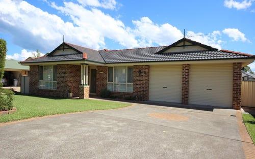 18 Hesper Drive, Forster NSW 2428