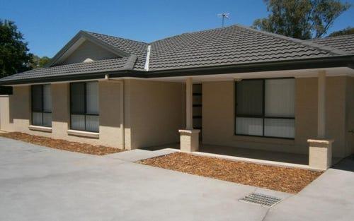 11/322 Parker Street, Cootamundra NSW 2590