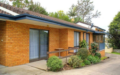 Unit 2/17 Innes Street, East Kempsey NSW