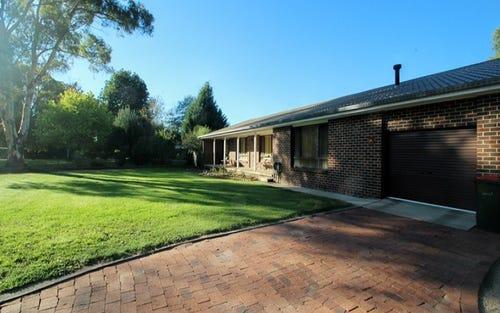 11 Leo Grant Drive, Tambaroora NSW 2795