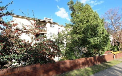 21/28 Station Street, West Ryde NSW