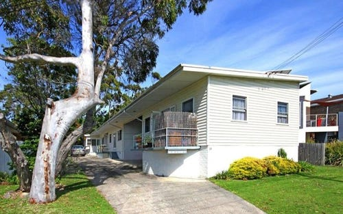 15 Shepherd Street, Mollymook Beach NSW 2539