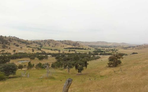 2 Five Mile Creek Road, Gundagai NSW 2722