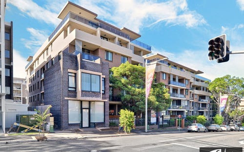 5417/84 Belmore St, Ryde NSW