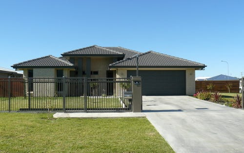 28 Bohenia Cres, Moree NSW 2400